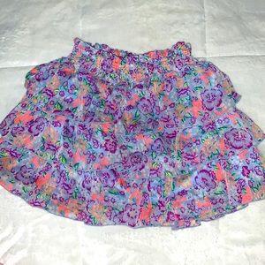 Disney Skirt 10-12 (girls)
